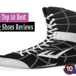 Best Boxing Shoes