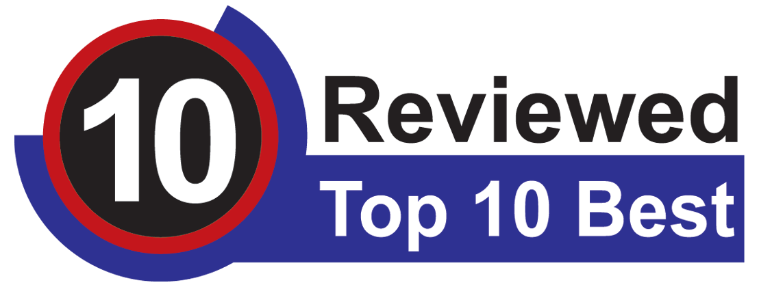 10 Reviewed