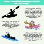 kayak seat featured image