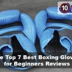 Best Boxing Gloves for Beginners