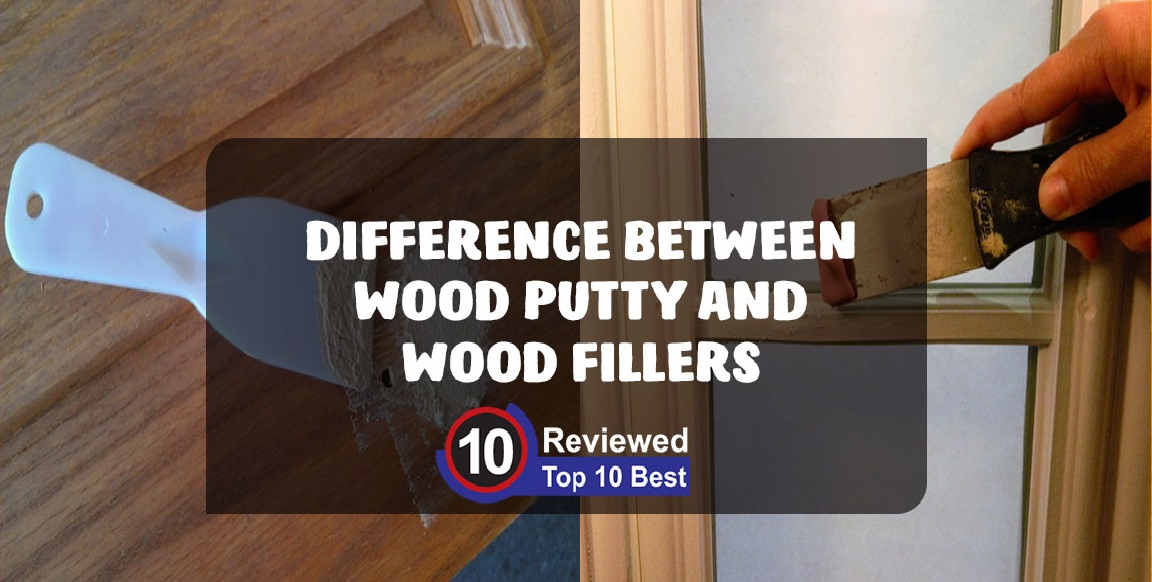 Best Wood Filler For Laminate Flooring Laminate Flooring