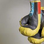 What Weight Boxing Gloves Should