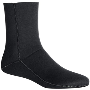neoprene socks for water shoes