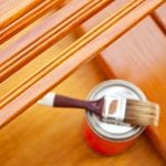 How To Use Wood Fillers before staining In 5 Easy Steps