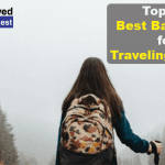Best Backpack for Traveling Europe