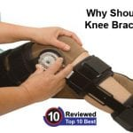 Why Should I Wear Knee Brace to Bed