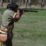 How to Use a Scope for Long Range Shooting