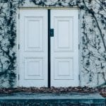 Great Front Door Options For Enhancing Any Home