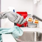 7 Tips To Tackle Common Household Cleaning Issues
