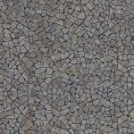 Tile Style: Tiles That Look Like Stone and Cement