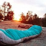 Best Sleeping Bag Liners