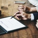 Top 3 online divorce services in Florida