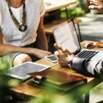Tips for getting (and Staying) Job Search Ready