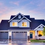Top 10 Home Warranty Companies on the Market