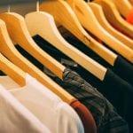 Top Criteria for Choosing a Quality Skate T-Shirt