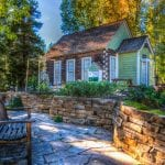 5 Ways to Modernize Your Rural Home