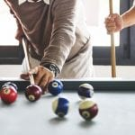 Pool Cue Buying Guide - Some Common Tips and Tricks