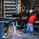 Garage Builders and Contractor Selection TipsGarage Builders and Contractor Selection Tips