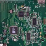 How to find a Good PCB Board Manufacturing Factory?