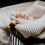 Types of Wool Comforter