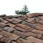 Should Homeowners Fix Their Roof Before Selling Their Home?