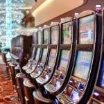 Best Online Casino Gaming Platforms
