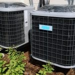 AC Tips to Follow: 6 Mistakes You're Making With Your Air Conditioner