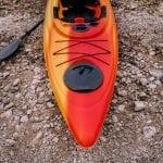 Best Recreational kayaks of 2019