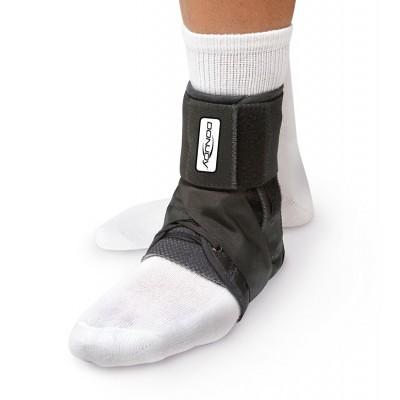 Best Ankle Braces