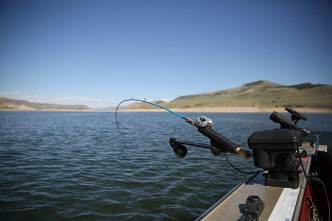 Best Mono Fishing Line