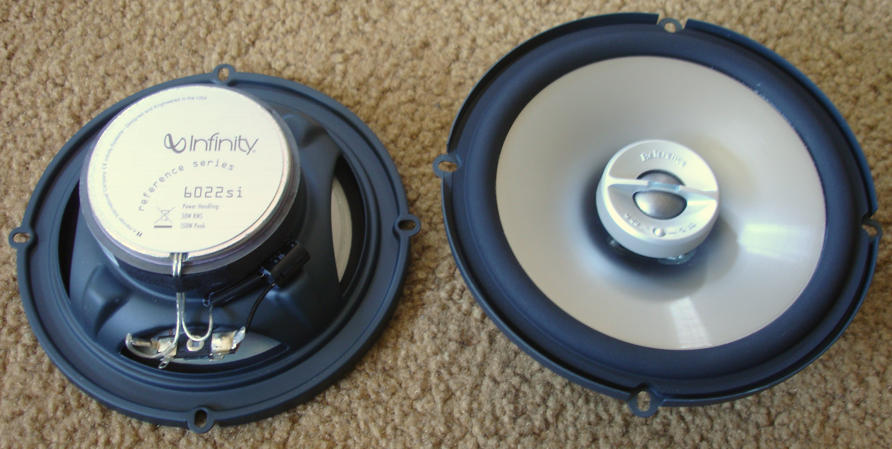 Best 15 inch Subwoofer reviews