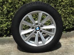 Best Tire Inflator With Gauge