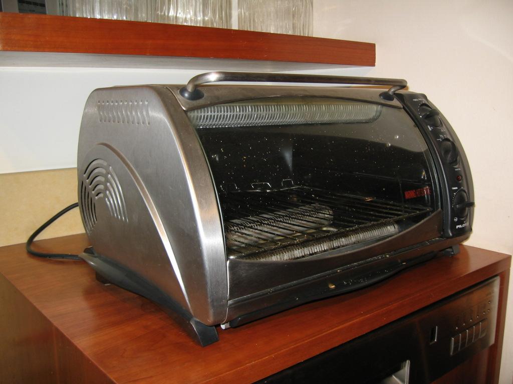 Best Countertop Microwave Under $100