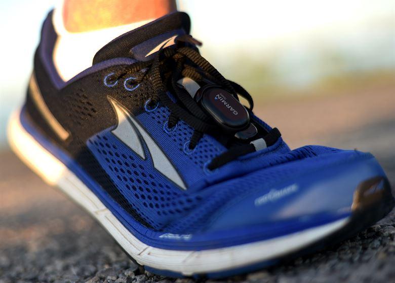 Best Shoe for Metatarsal Pain