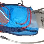 Best Hydration Bladder for Backpacking