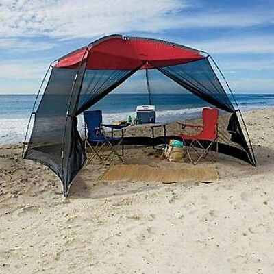 Best Canopy for Wind and Rain