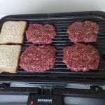 Best Indoor Grill and Panini Maker