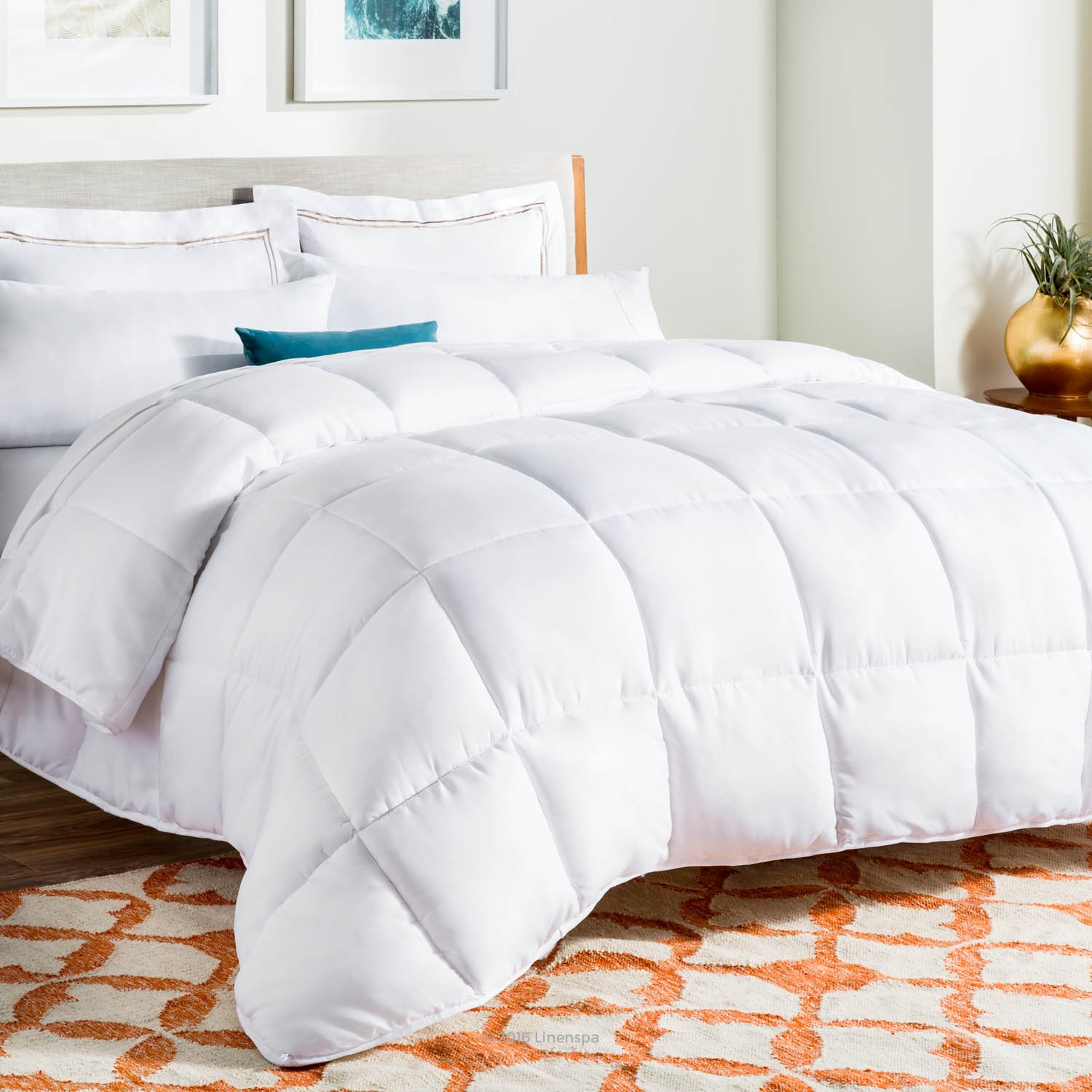 Best Duvet Covers For Night Sweats 2021 Ten Reviewed Reviews