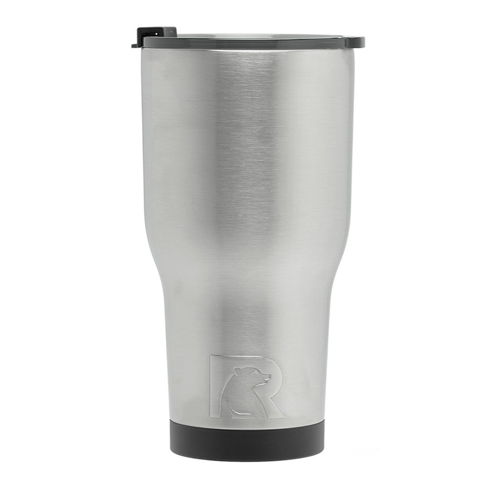 RTIC 191 Double Wall Vacuum Insulated Tumbler