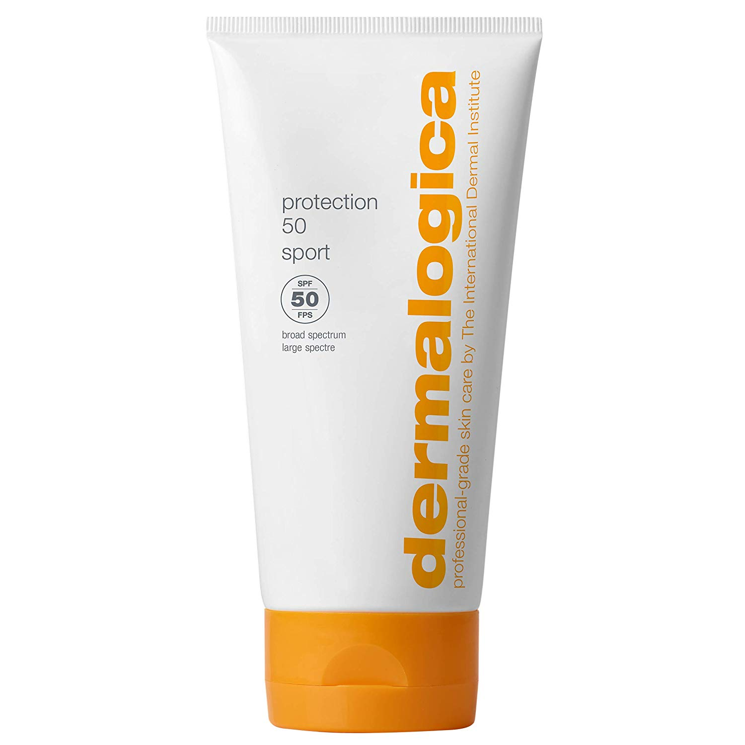 Dermalogica Protection 50 Sport SPF50, 5.3 Fl Oz
