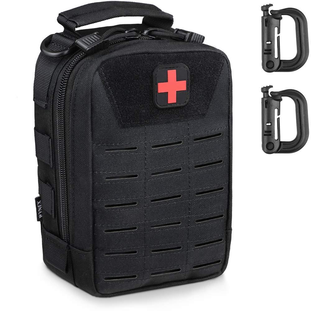WYNEX First Aid EMT Bags