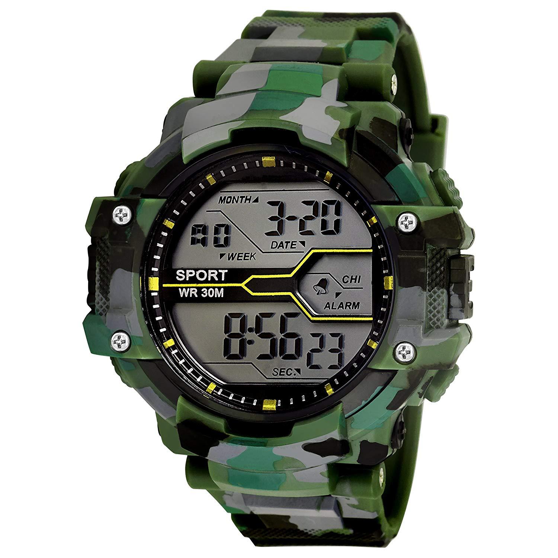 Casio 2018 GG1000-1A5 Watch G-Shock Mudmaster Twin Sensor