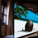 Best 80-inch UHD TV