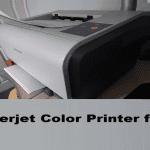 Best Laserjet Color Printer for Office
