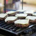 Best Inside Grill for Steaks