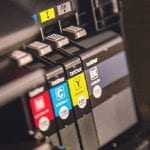 How to Choose the Right Compatible Cartridge for HP Printers