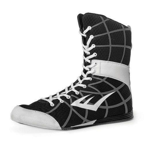 Top Ten Best Wrestling Shoes