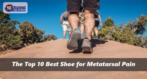 ce282d2c4864 10 Best Shoe for Metatarsal Pain 2019 (Detailed   Explained)