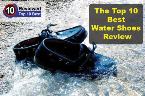 8679904e21c2 Best Water Shoes Review
