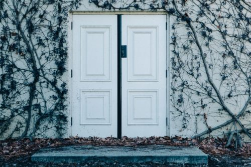 6 Great Front Door Options For Enhancing Any Home Ten Reviewed